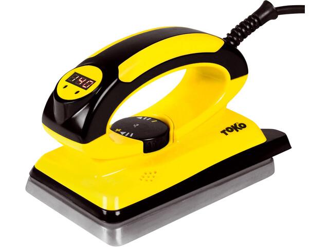 Toko T14 Digital Waxing Device 1200W